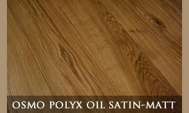 Browns Oak Flooring Suppliers Of Quality Oak Flooring